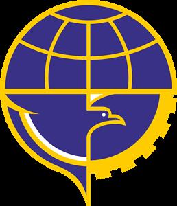 Dinas Perhubungan Kota Pekanbaru