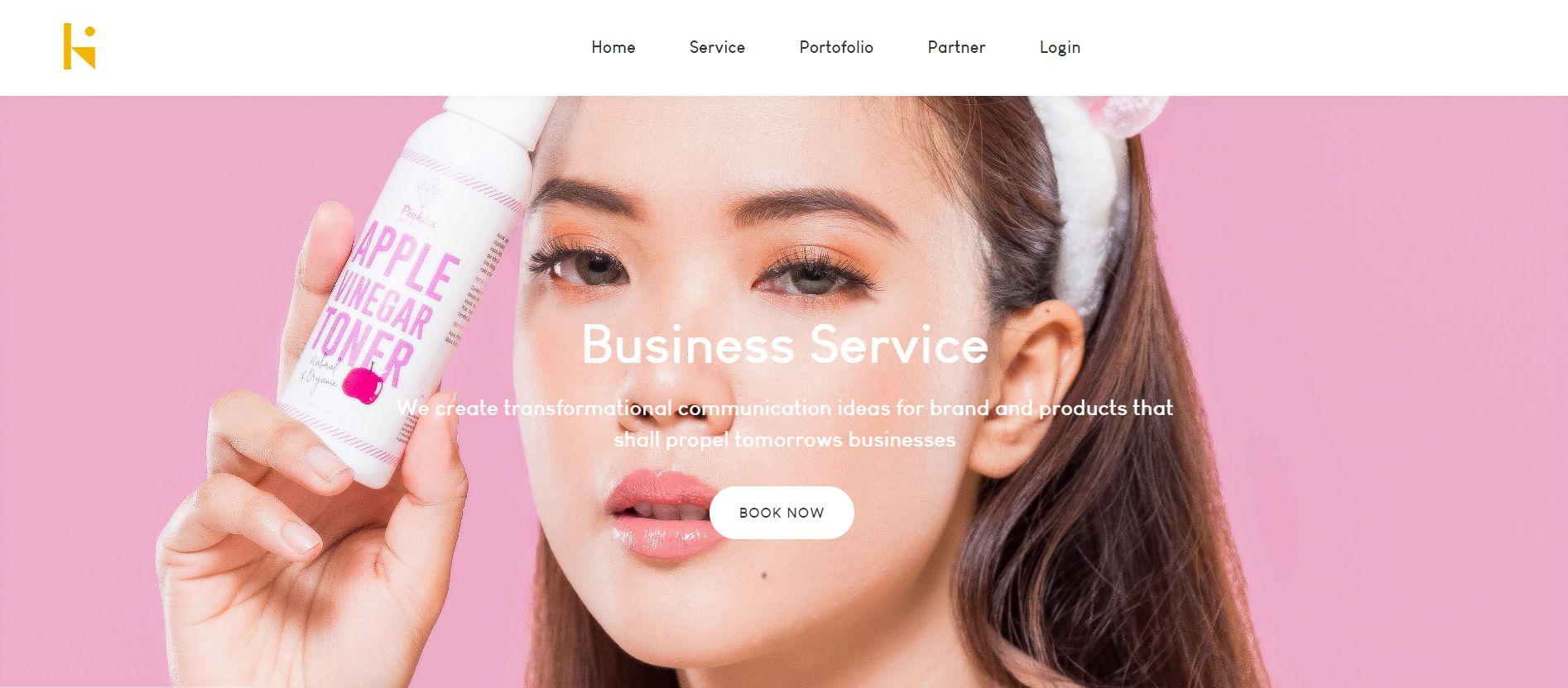 Web Photo Karsa Studio